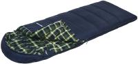 Спальный мешок Trek Planet Chelsea XL Comfort / 70395-R (синий) -