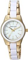 Часы наручные женские Anne Klein AK/3212WTGB -