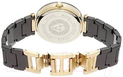 Часы наручные женские Anne Klein