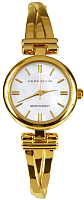 Часы наручные женские Anne Klein AK/1170MPGB -