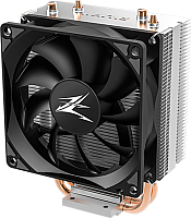 Кулер для процессора Zalman CNPS4X -