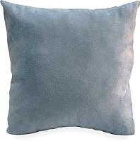 Подушка для сна Файбертек ПД.6 -