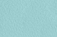 Бумага для рисования Fabriano Tiziano / 21297146 (аквамарин) -
