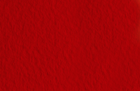 Бумага для рисования Fabriano Tiziano / 21297122 (красный) -