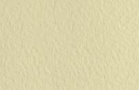 Бумага для рисования Fabriano Tiziano / 21297102 (кремовый) -