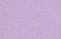 Бумага для рисования Fabriano Tiziano / 21297133 (лиловый) -
