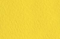 Бумага для рисования Fabriano Tiziano / 21297120 (лимонный) -