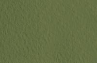Бумага для рисования Fabriano Tiziano / 21297114 (оливковый) -