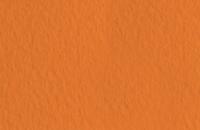Бумага для рисования Fabriano Tiziano / 21297121 (оранжевый) -