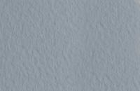 Бумага для рисования Fabriano Tiziano / 21297116 (серо-голубой) -
