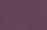Бумага для рисования Fabriano Tiziano / 21297123 (серо-фиолетовый) -