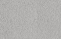Бумага для рисования Fabriano Tiziano / 21297129 (серый холодный) -