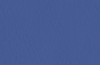 Бумага для рисования Fabriano Tiziano / 21297119 (синий) -