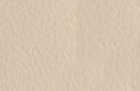 Бумага для рисования Fabriano Tiziano / 21297140 (слоновая кость) -