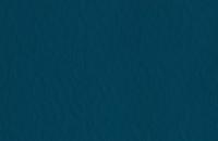 Бумага для рисования Fabriano Tiziano / 21297142 (темно-синий) -