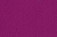 Бумага для рисования Fabriano Tiziano / 21297124 (фиолетовый) -