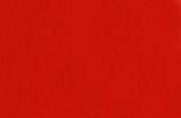 Бумага для рисования Fabriano Tiziano / 21297141 (ярко-красный) -