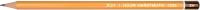 Простой карандаш Koh-i-Noor 1500/2H -