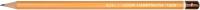 Простой карандаш Koh-i-Noor 1500/F -