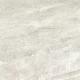 Плитка Керамин Сиена 1П (400x400) -