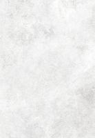 Плитка Керамин Синай 1 (400x275) -