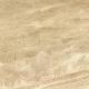 Плитка Керамин Сиена 3П (400x400) -