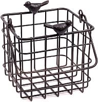 Органайзер для столовых приборов Белбогемия ME14013 / 94554 -