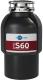 Измельчитель отходов InSinkErator S60 -
