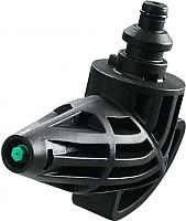 Насадка для минимойки Bosch F.016.800.581 -