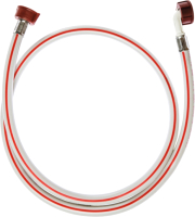 Заливной шланг Electrolux E2WIH150A -