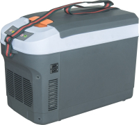 Автохолодильник AVS CC-22WAC / A40103S (22л) -