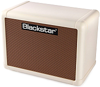 Кабинет Blackstar Fly 103 Acoustic -