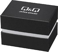 Коробка подарочная Q&Q QC146 (черный) -