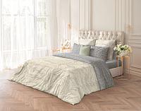 Комплект постельного белья Нордтекс Волшебная ночь Frost ВН 1501 8434/1+4846/16 -