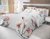 Комплект постельного белья Нордтекс Волшебная ночь Cameo ВН 2501 21024+8323/1 -