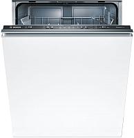 Посудомоечная машина Bosch SMV25AX02R -