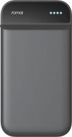 Пуско-зарядное устройство Xiaomi 70mai Jump Starter PS01 (черный) -