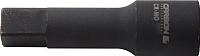 Удлинитель слесарный Carbon CA-124242 -