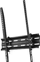 Кронштейн для телевизора Hama 00118105 (черный) -