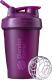 Шейкер спортивный Blender Bottle Classic Full Color / BB-CL20-FPLU (сливовый) -