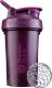 Шейкер спортивный Blender Bottle Classic V2 Full Color / BB-CLV220-FCP (сливовый) -