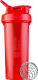Шейкер спортивный Blender Bottle Classic V2 Full Color / BB-CLV228-FCR (красный) -