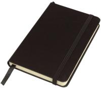 Записная книжка Inspirion Attendant / 56-1103200 -