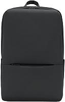 Рюкзак Xiaomi Mi Business Backpack 2 / ZJB4195GL (черный) -