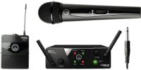 Радиосистема микрофонная AKG 40 Mini2 Mix Set BD ISM2/3 -