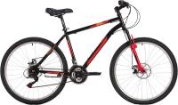 Велосипед Foxx Aztec D 26SHD.AZTECD.18RD0 -