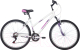 Велосипед Foxx Salsa 26SHV.SALSA.15WT0 -