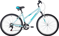 Велосипед Foxx Salsa 26SHV.SALSA.17TQ0 -