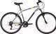 Велосипед Foxx Aztec 29SHV.AZTEC.20SL0 -