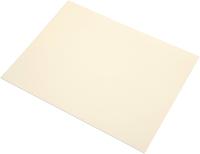 Бумага для рисования Sadipal Sirio 13059 (ванильный) -